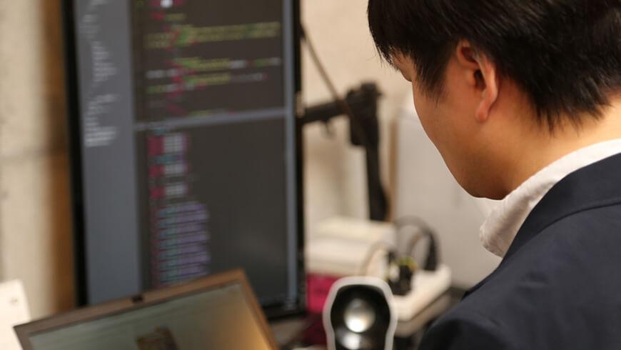 イロコトのWebサイト制作コーディング環境について(Pug・Sass・Gulp・Git)